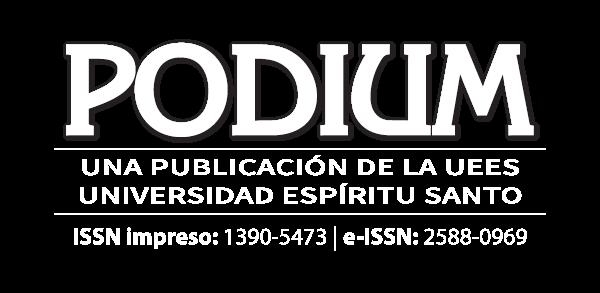 Revista Podium